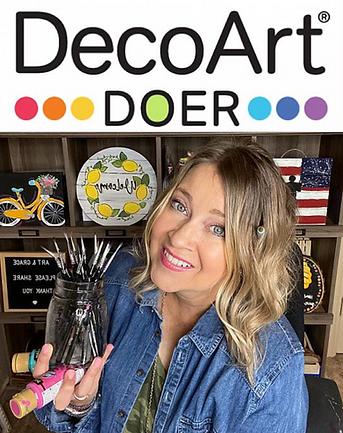 decoart-doer-deb-brown-art-grace.png