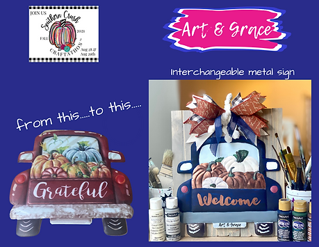 Art-&-Grace-Fall-Craftathon-Sign.png