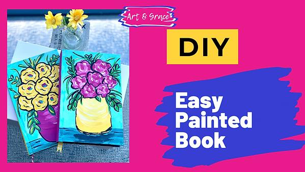 painted-book-tutorial-diy-craft-art-grac