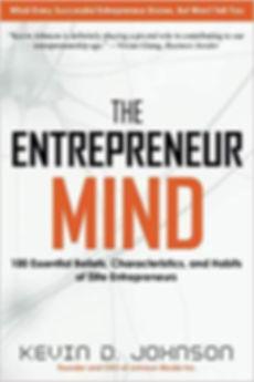 image-entrepreneur.jpg