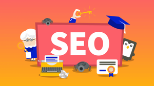 SEO, search engine optimization, rank website, indexing