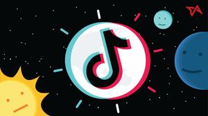 tiktok, musically, digital ad, earn money on tiktok