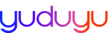 Logo 10252020 transparent 2.png