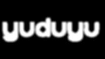 yuduyu logo white transparent bg (1).png