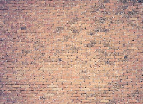 Brick Wall Texture - 3239x2364.jpg