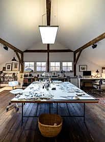 Architektur Büro | OneLight Projekt ansehen >