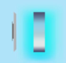 Front Produkte Wall Light Ebenen All.jpg