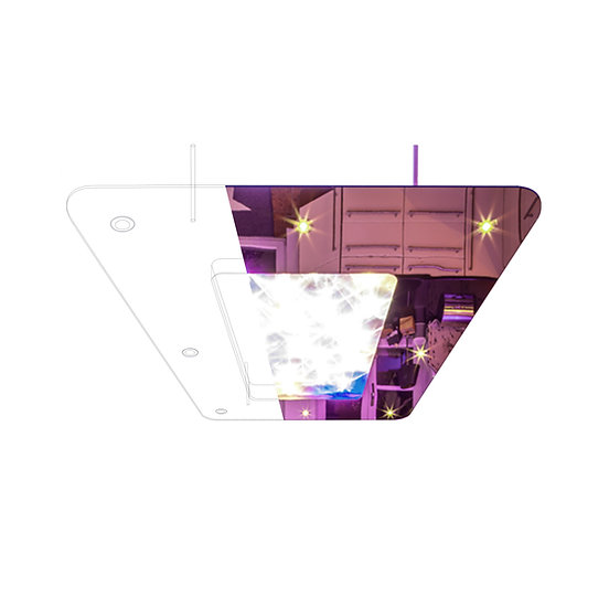 Küche & Loft | TaskLight Series