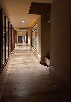 Die Neugestaltung der Obermarkt-Passage durch ein Licht- und Farbkonzeptvon Günter Klügl NoDesign. IMG_0955.jpg