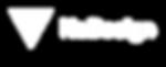 Logo.NoDesign.png