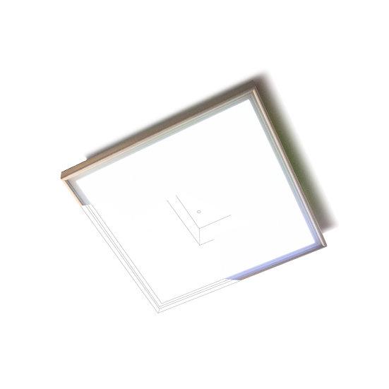 Deckenleuchte | Ceiling Light Series