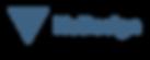 Logo.NoDesign.blau.3E6282.png
