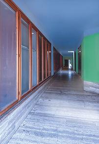 A4 300dpi Farbe, Fenster Links.jpg