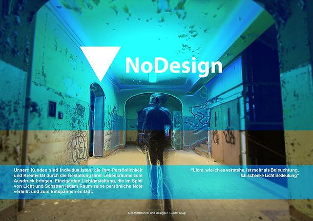 Firma.NoDesign.17.jpg