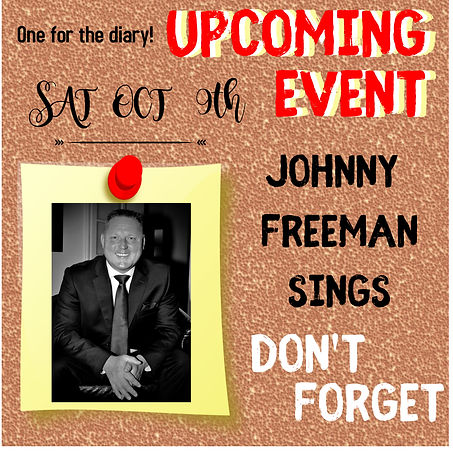 Copy of Upcoming Events - Made with PosterMyWall.jpg