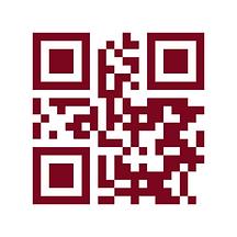 Unitag_QRCode_1590499887276.png