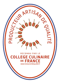 paq-ccf-logo.png