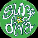 SurfDiva_Logo.png