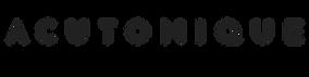Acutonique_Logo_v9.png