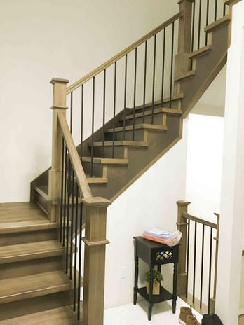 Stairs6-768x1024.jpg
