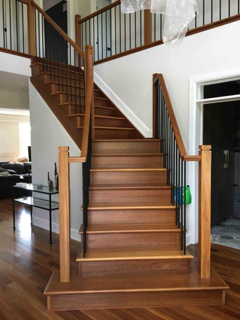 Stairs9-768x1024.jpg