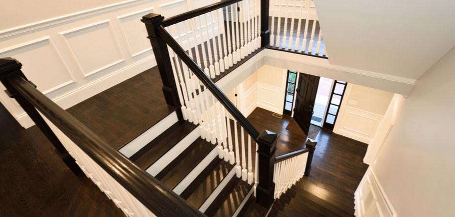 new-stairs-custom.jpg