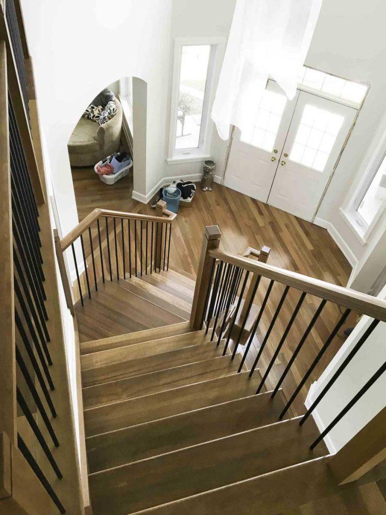 Stairs11-768x1024.jpg