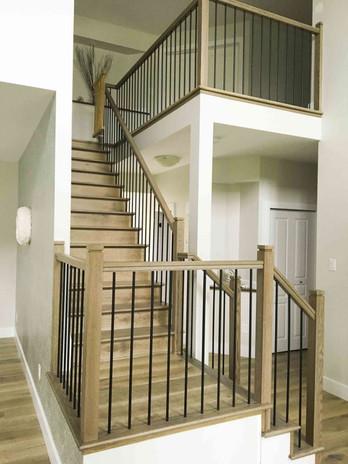 Stairs7-768x1024.jpg
