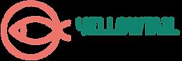 logo-MOD.png