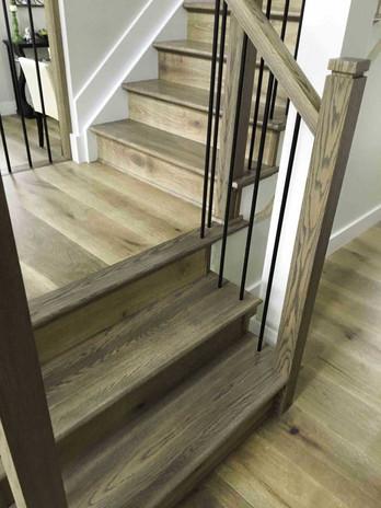 Stairs8-768x1024.jpg