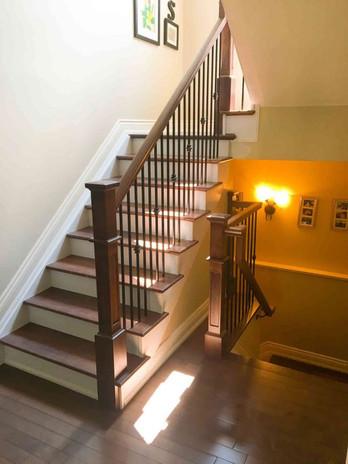Stairs3-768x1024.jpg