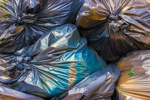 garbage-bags-PL9MGX7.jpg