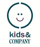 Kids-and-Company-171x200.jpg