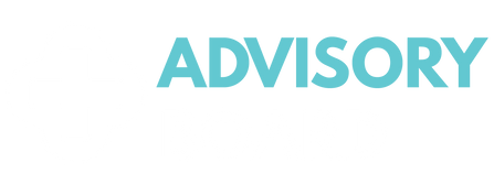 advisory-board-logo-13.png