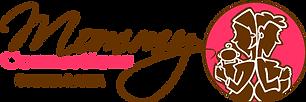 MC-Logo-Ottawa-Area.png