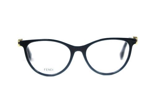FENDI - FF0332