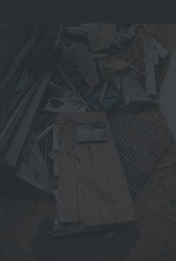 pile-of-garbage-PZT7J7C.jpg