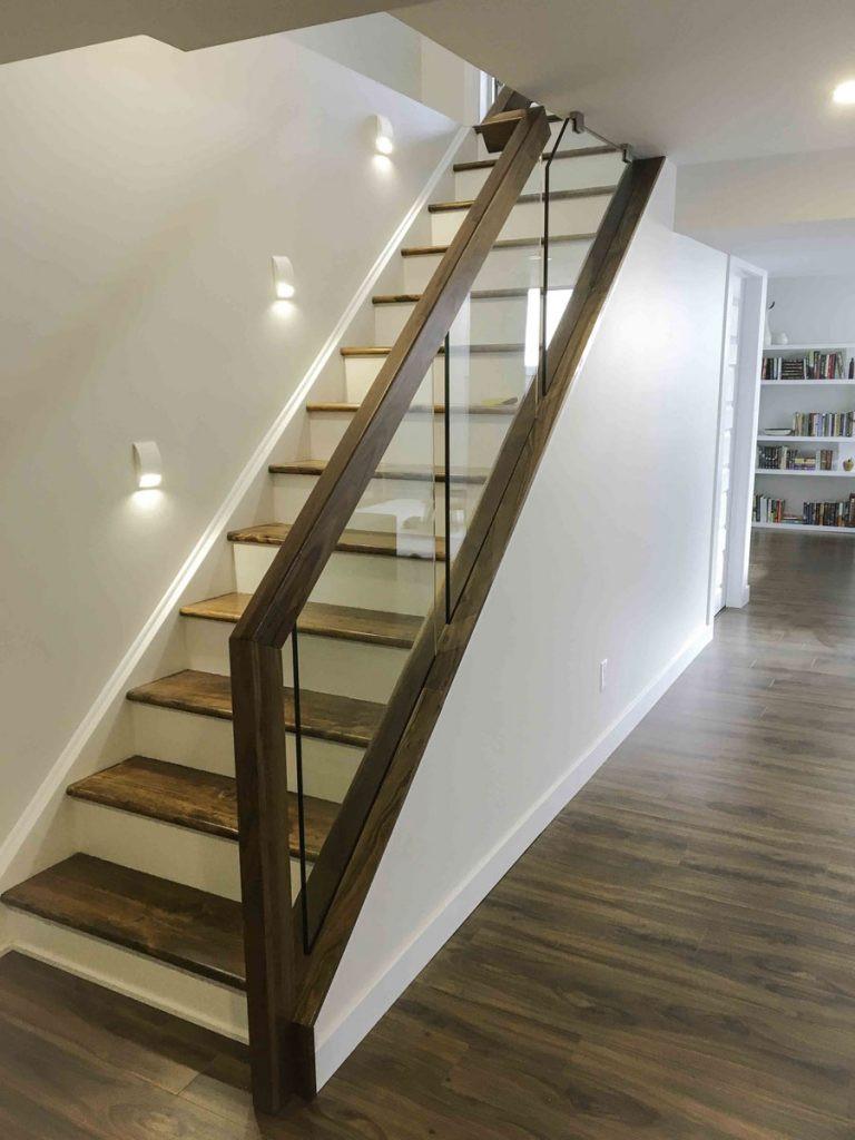 Stairs2-768x1024.jpg