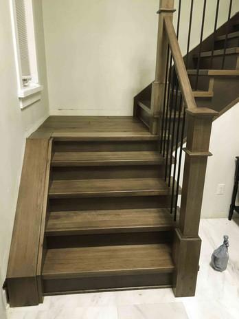 Stairs5-768x1024.jpg