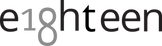 e18hteen-logo.png