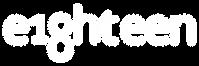 e18hteen-logo-white-03.png