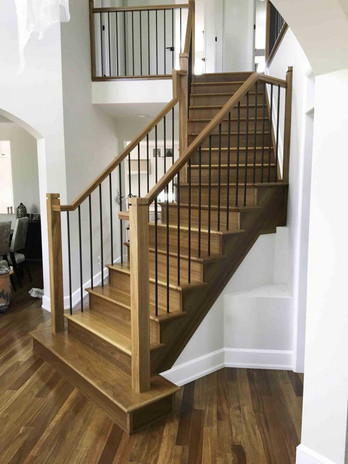 Stairs10-768x1024.jpg