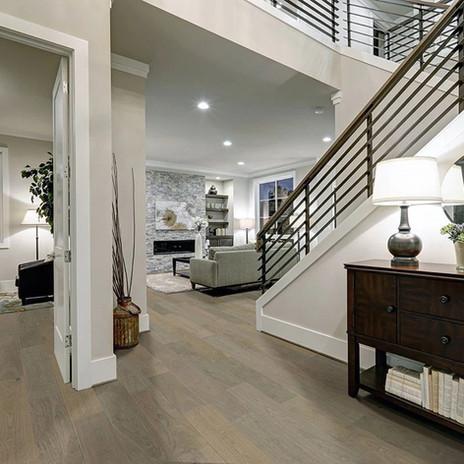 stairs-custom.jpg