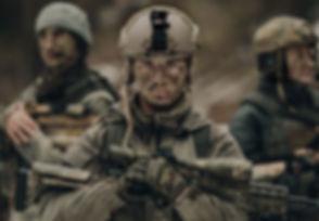 Army Soldiers_edited_edited_edited_edited_edited.jpg