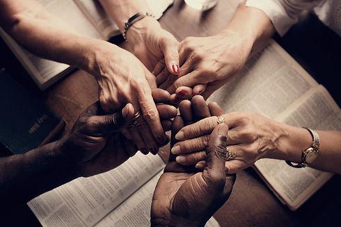 Praying Together_edited.jpg