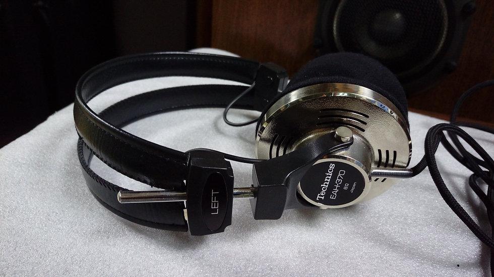 Technics eah-370