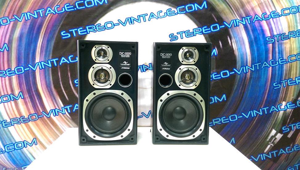 victor sp-e1100