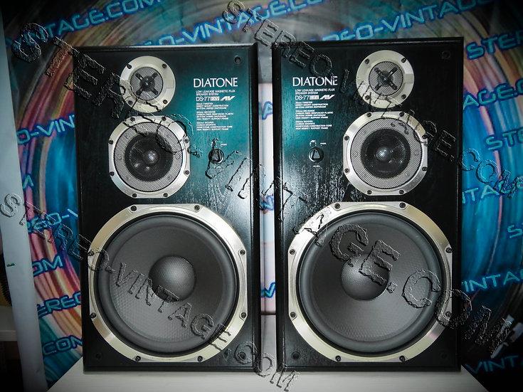 DIATONE DS-77EX