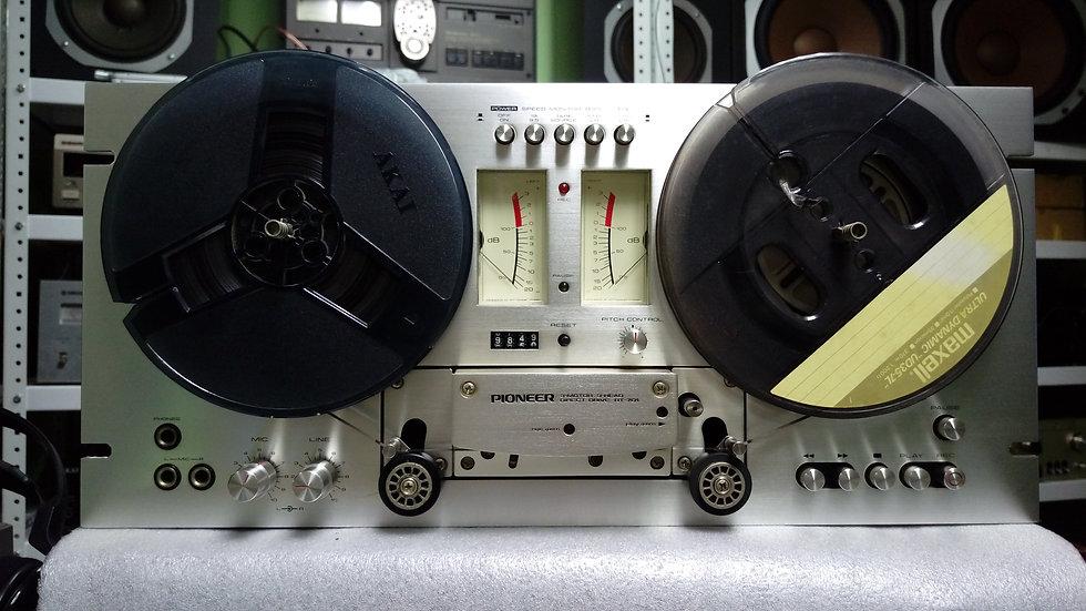 Pioneer RT-701