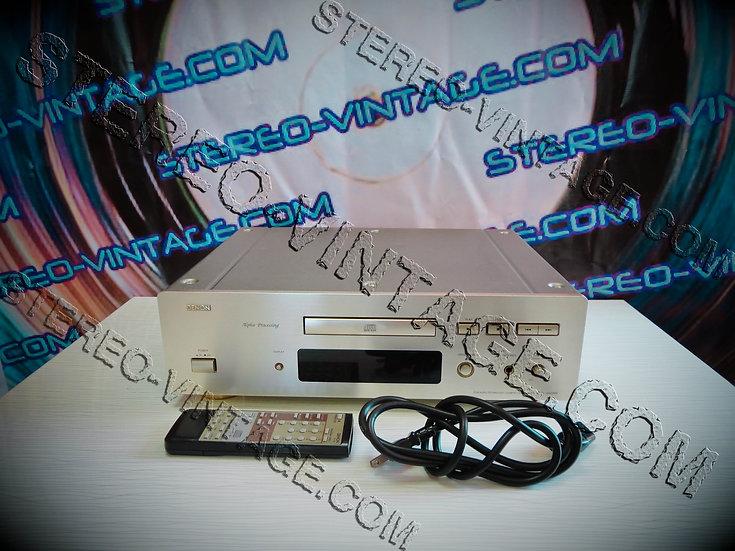 DENON DCD-1650 AR